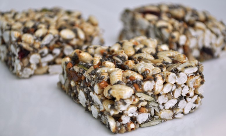 The skinny bakery guest recipe gluten free superfood bar natalie the skinny bakery superfood bars forumfinder Images