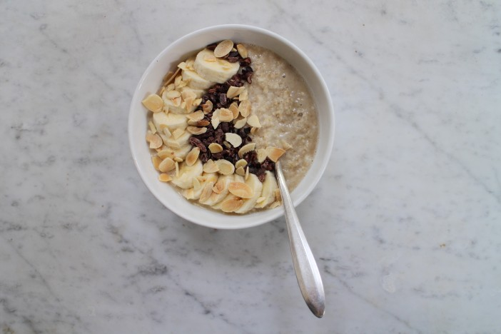 1500 Robux Getrobuxppua Timegamesorg Creamy Protein Porridge Natalie Glaze A Uk Lifestyle Travel Blog