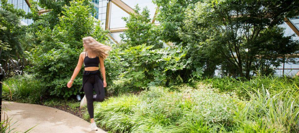 natalie glaze uk lifestyle blog