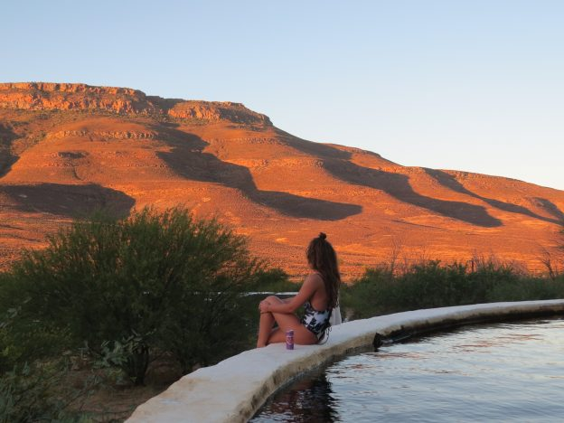 South africa adventures with rubro drinks natalie glaze a uk ok so i love south africa like big time head over heels would go back in a heartbeat kind of love sciox Images