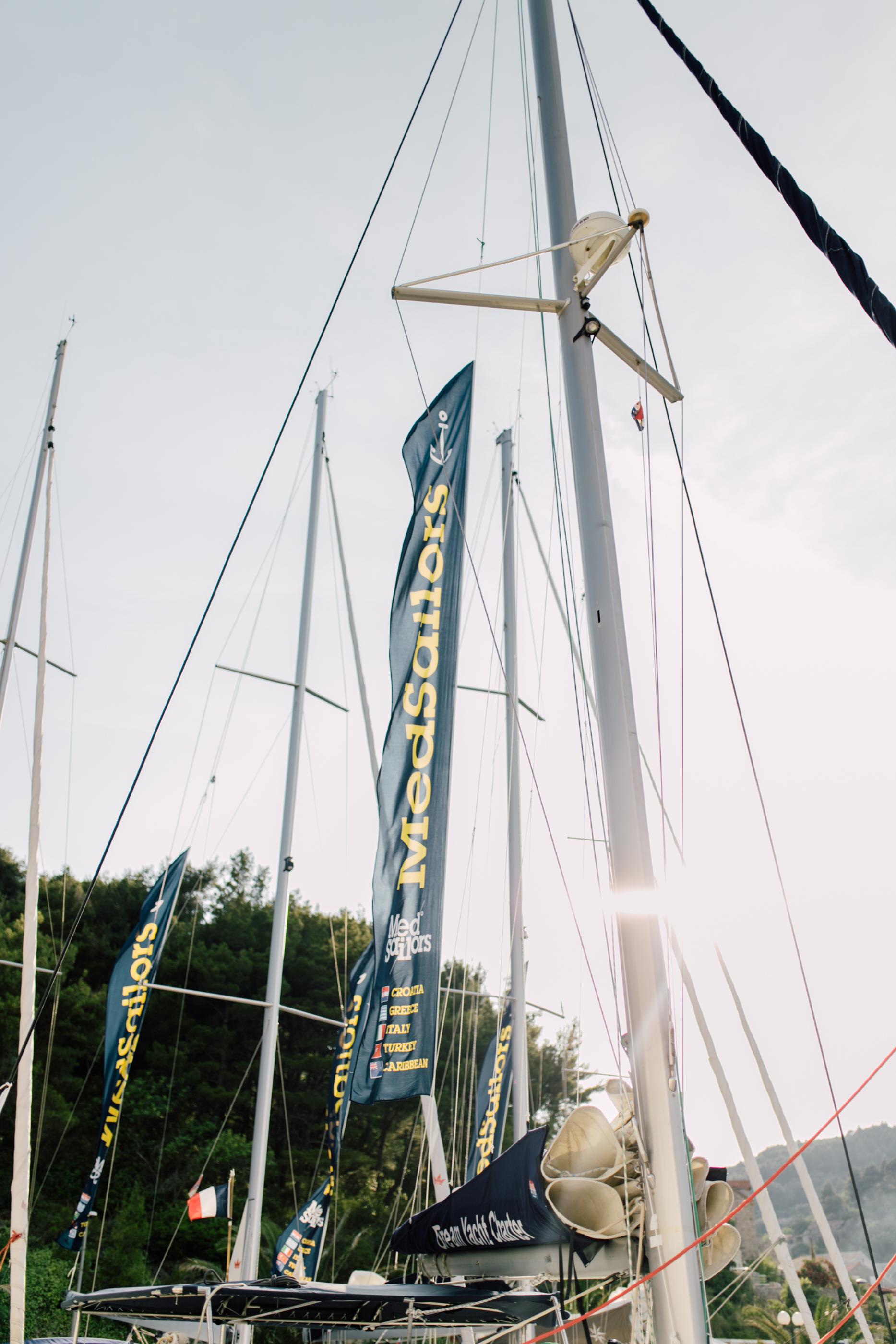 Boat-edits-25
