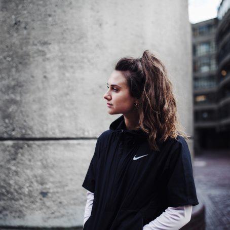 Nike Epic React Trainers