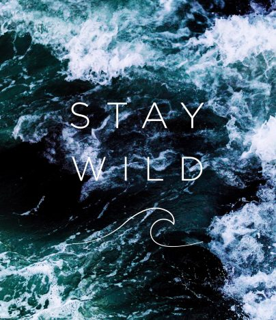 staywildswim